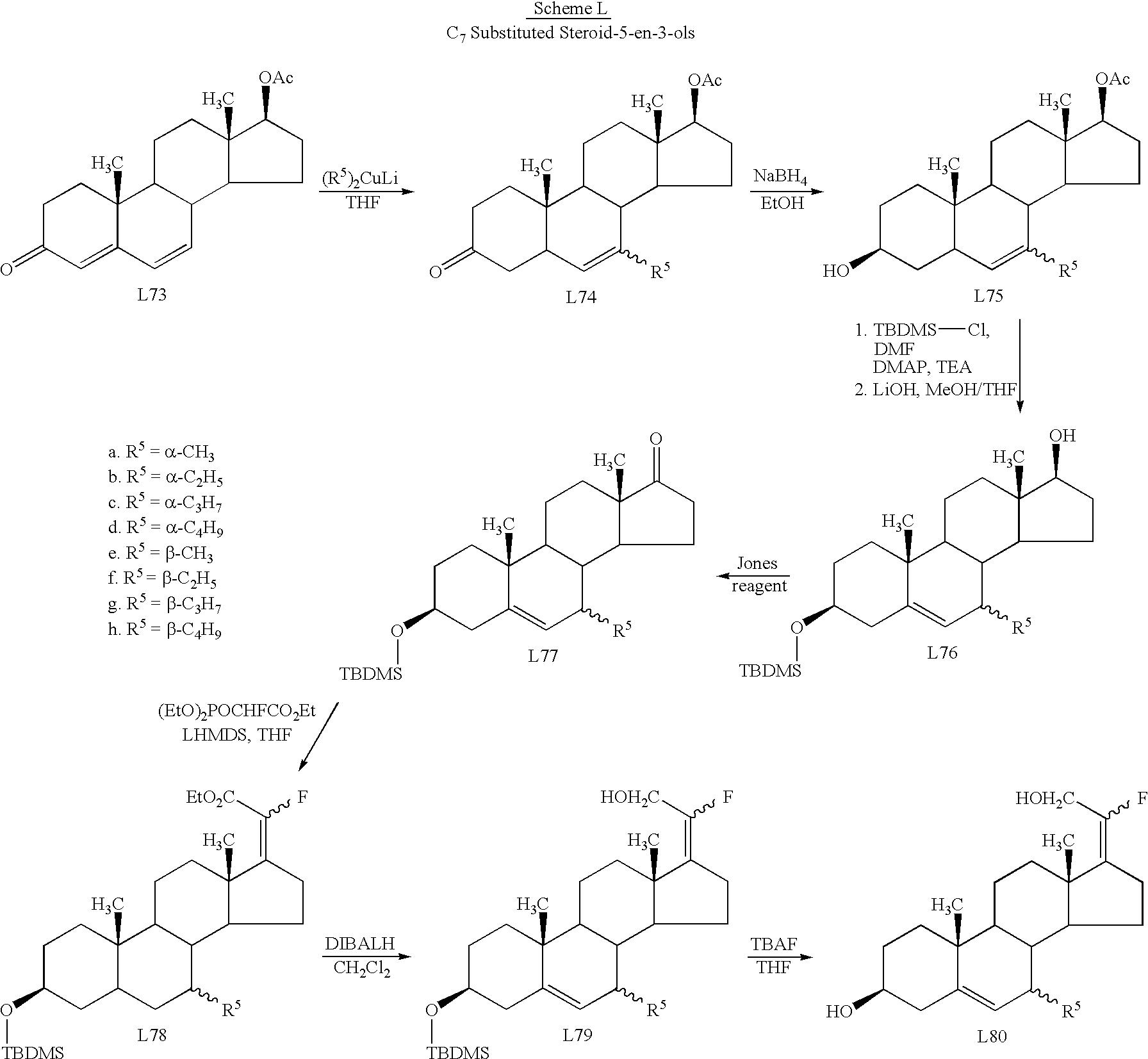 Figure US06413951-20020702-C00017
