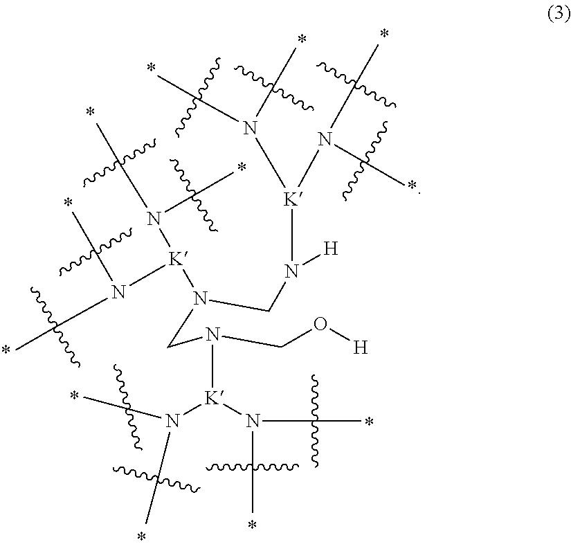 Figure US09592470-20170314-C00006