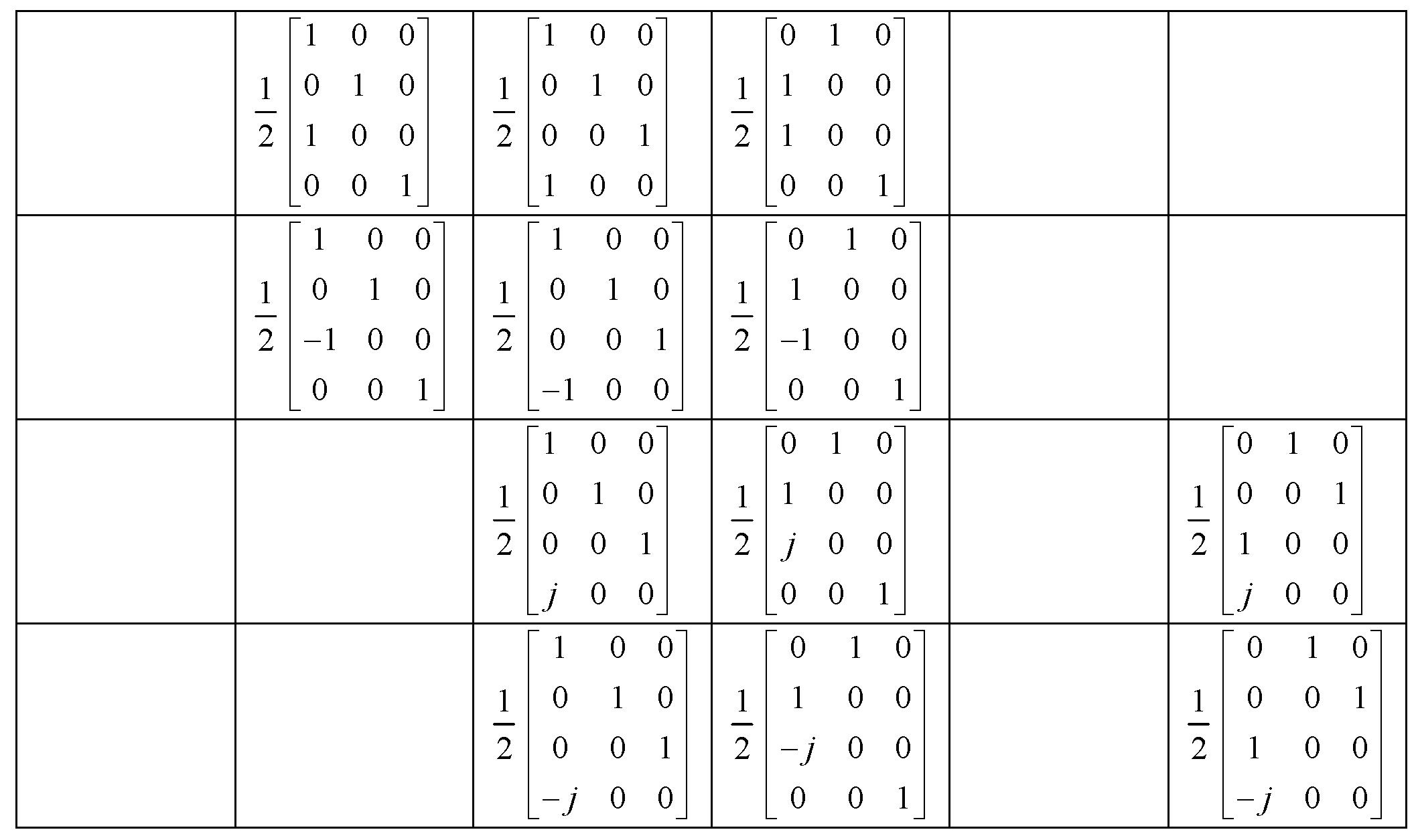 Figure 112010009825391-pat00636
