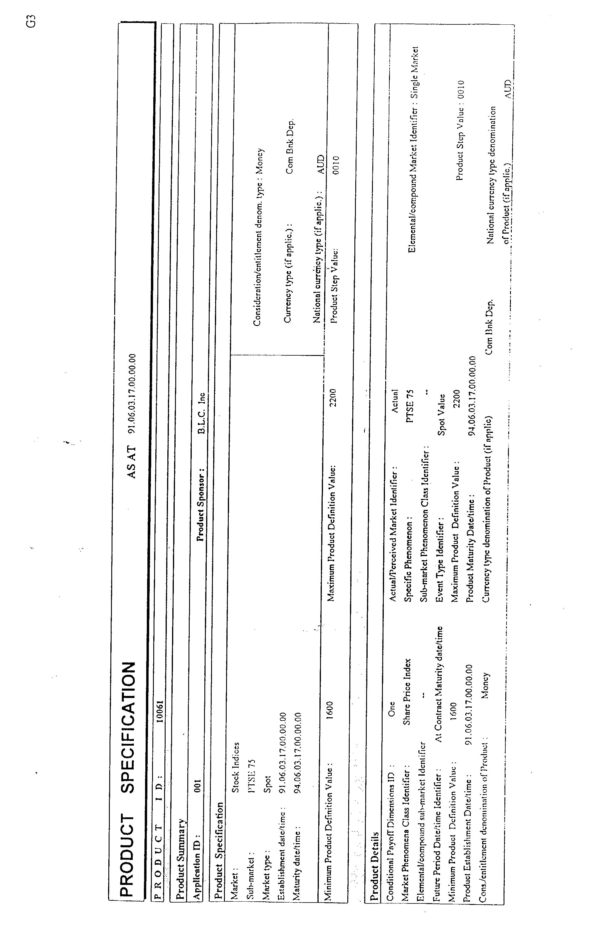 Figure US20030191707A1-20031009-P00063