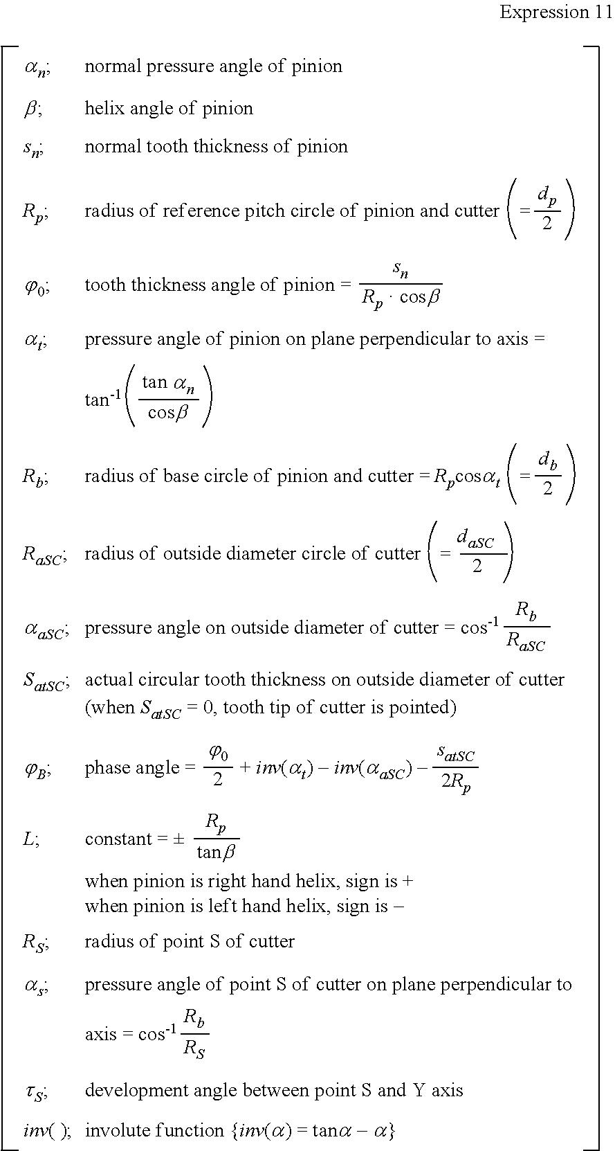 Figure US09539660-20170110-C00002