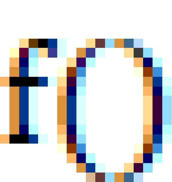 Figure 112018112600799-pat00003