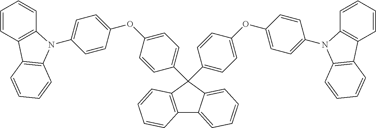 Figure US09761814-20170912-C00092