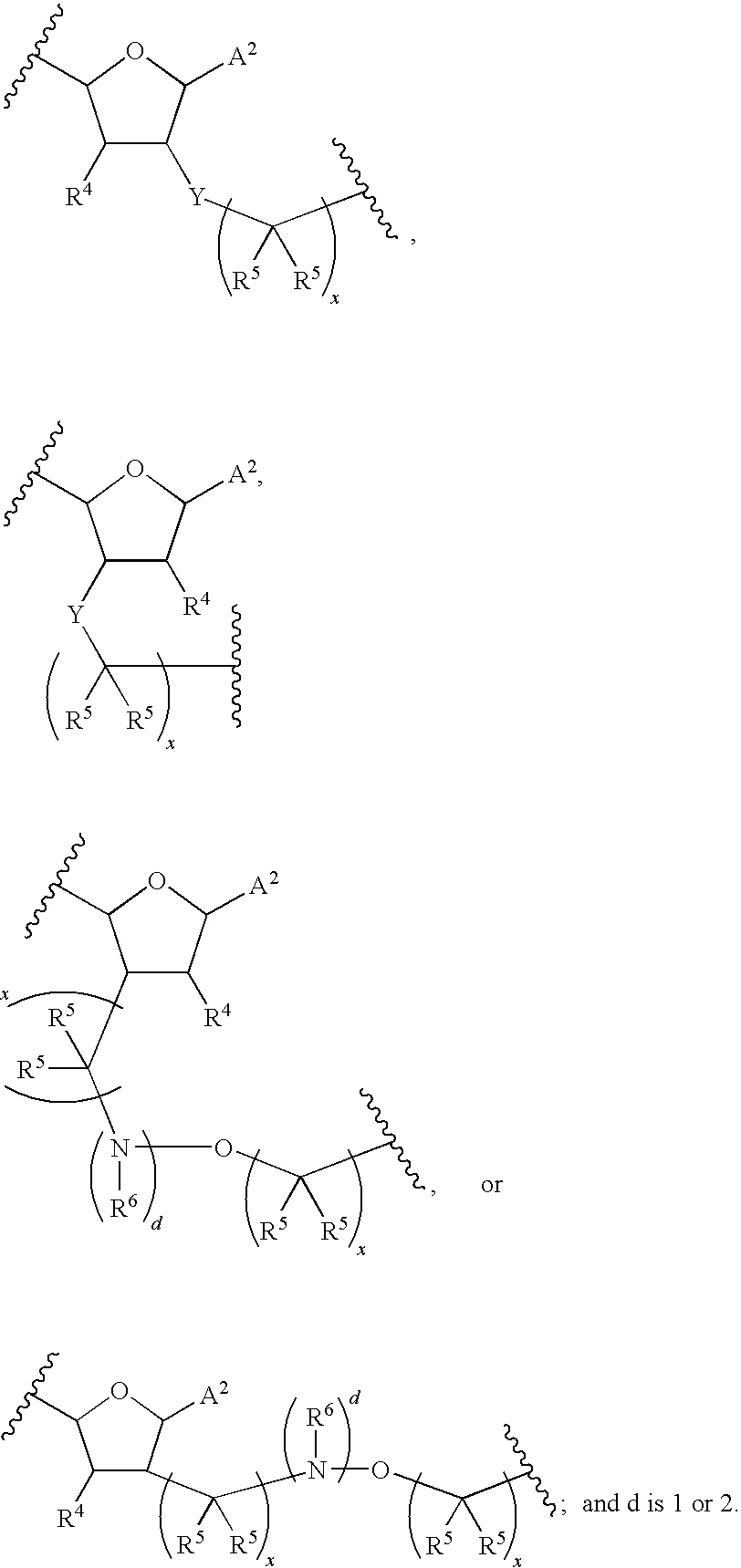 Figure US07723512-20100525-C00121