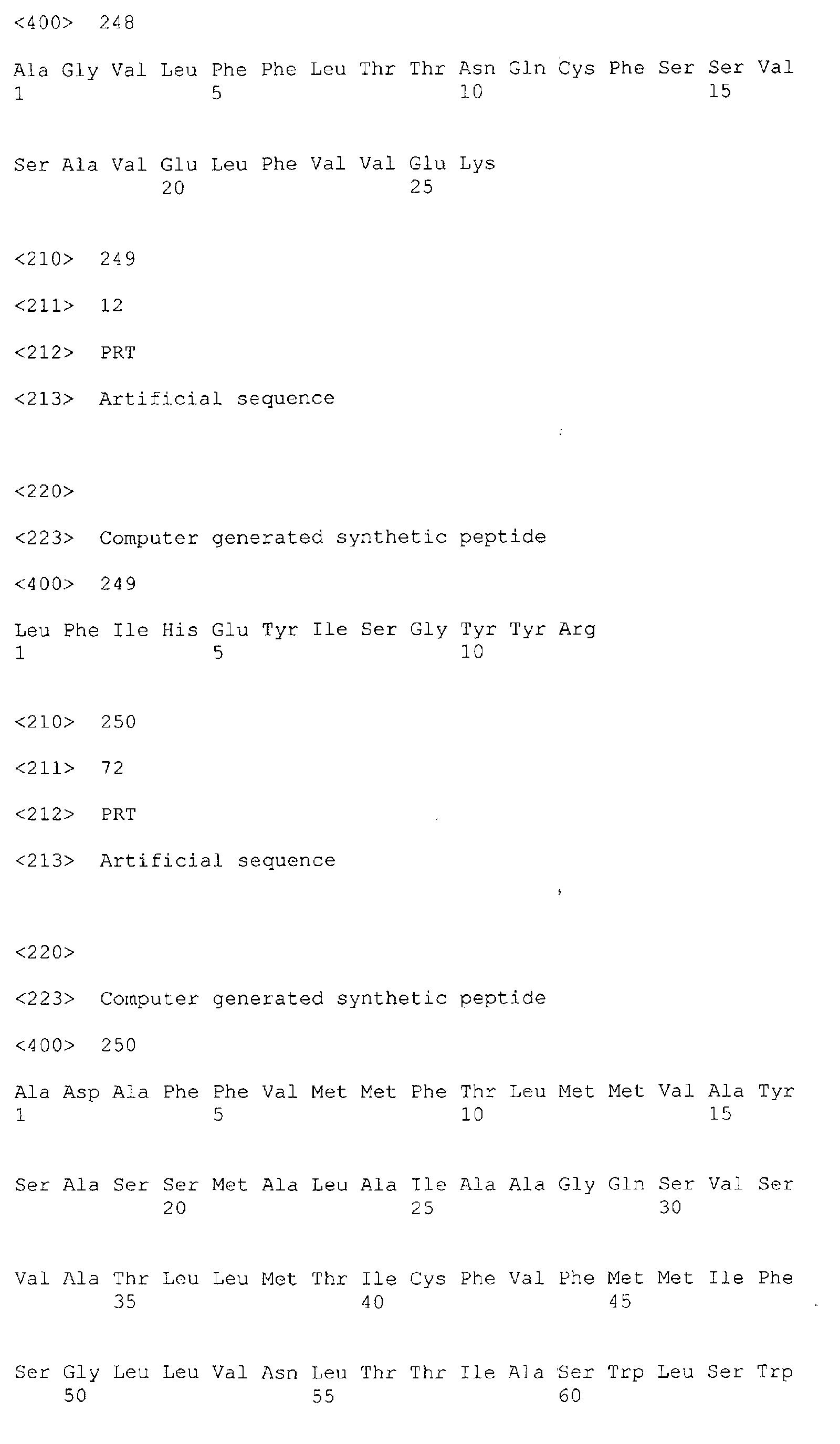 Figure 01510001