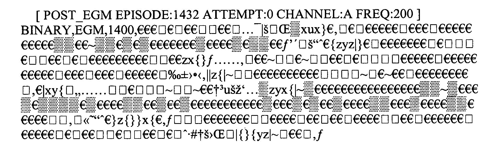 Figure US20050192649A1-20050901-P00002