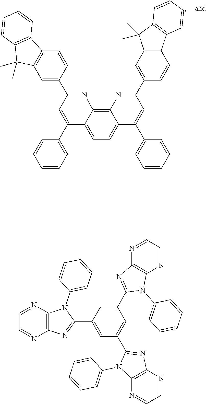 Figure US10301338-20190528-C00119