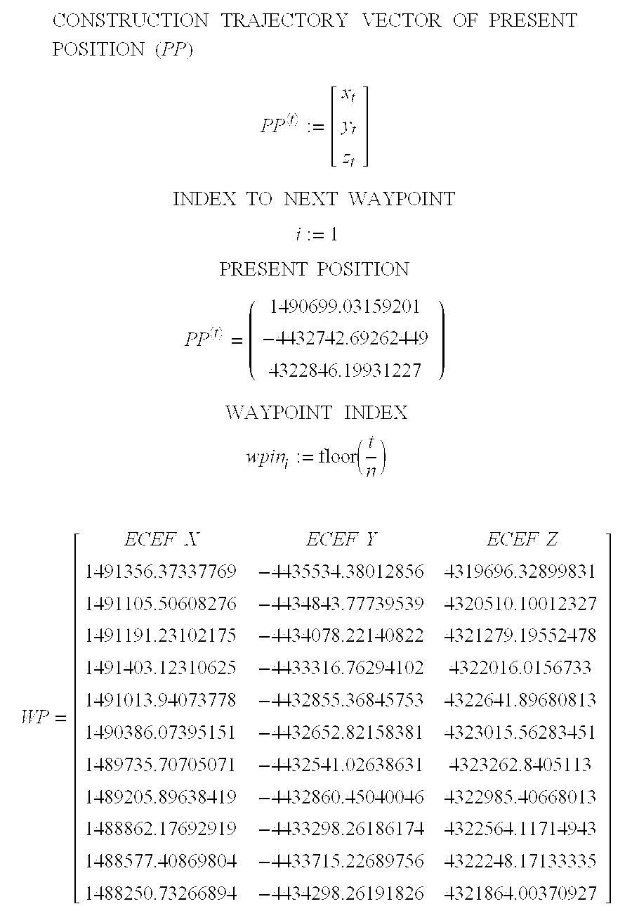 Figure US06314363-20011106-M00024