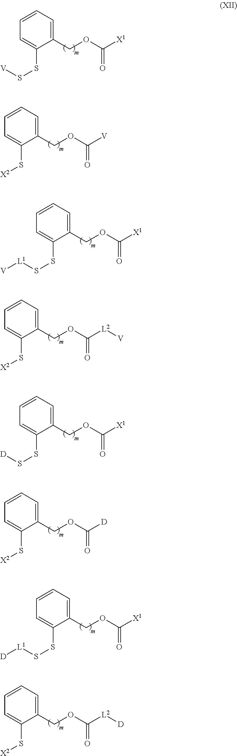 Figure US09550734-20170124-C00016