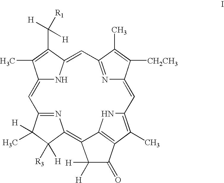 Figure USRE038994-20060228-C00003