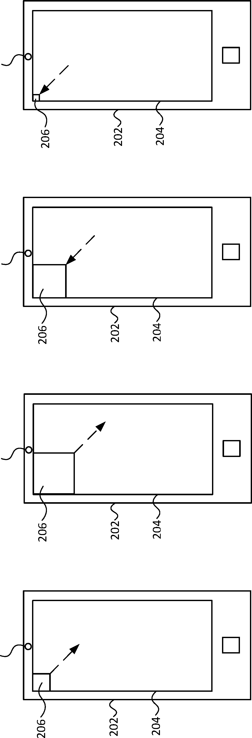 Figure GB2560340A_D0011