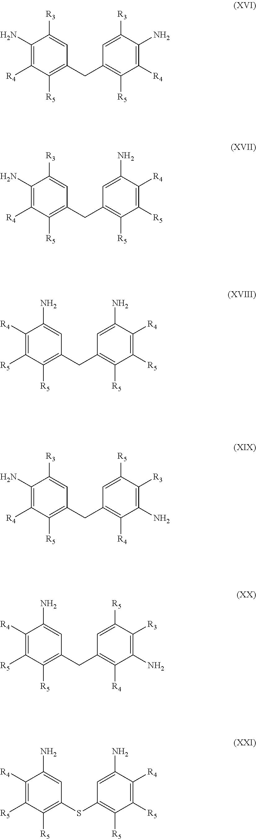 Figure US09951173-20180424-C00011