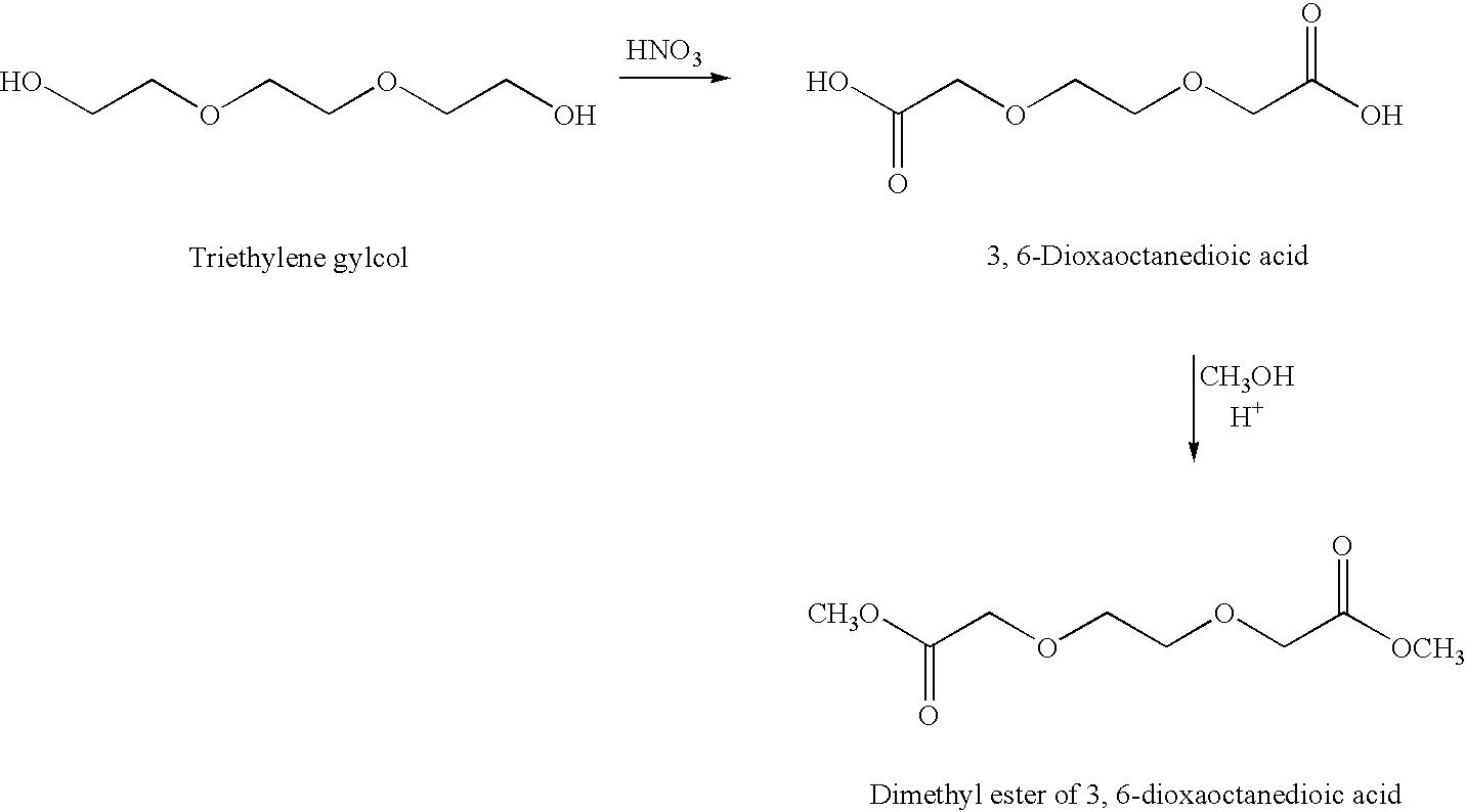 Figure US06403655-20020611-C00002