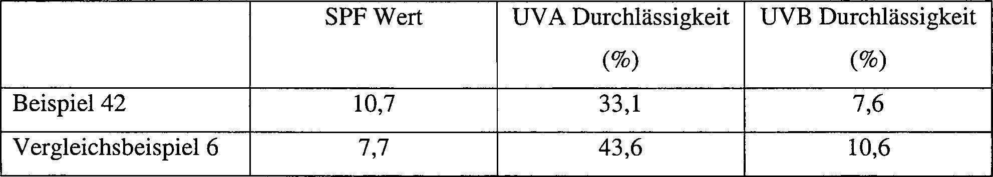 Figure 01080002
