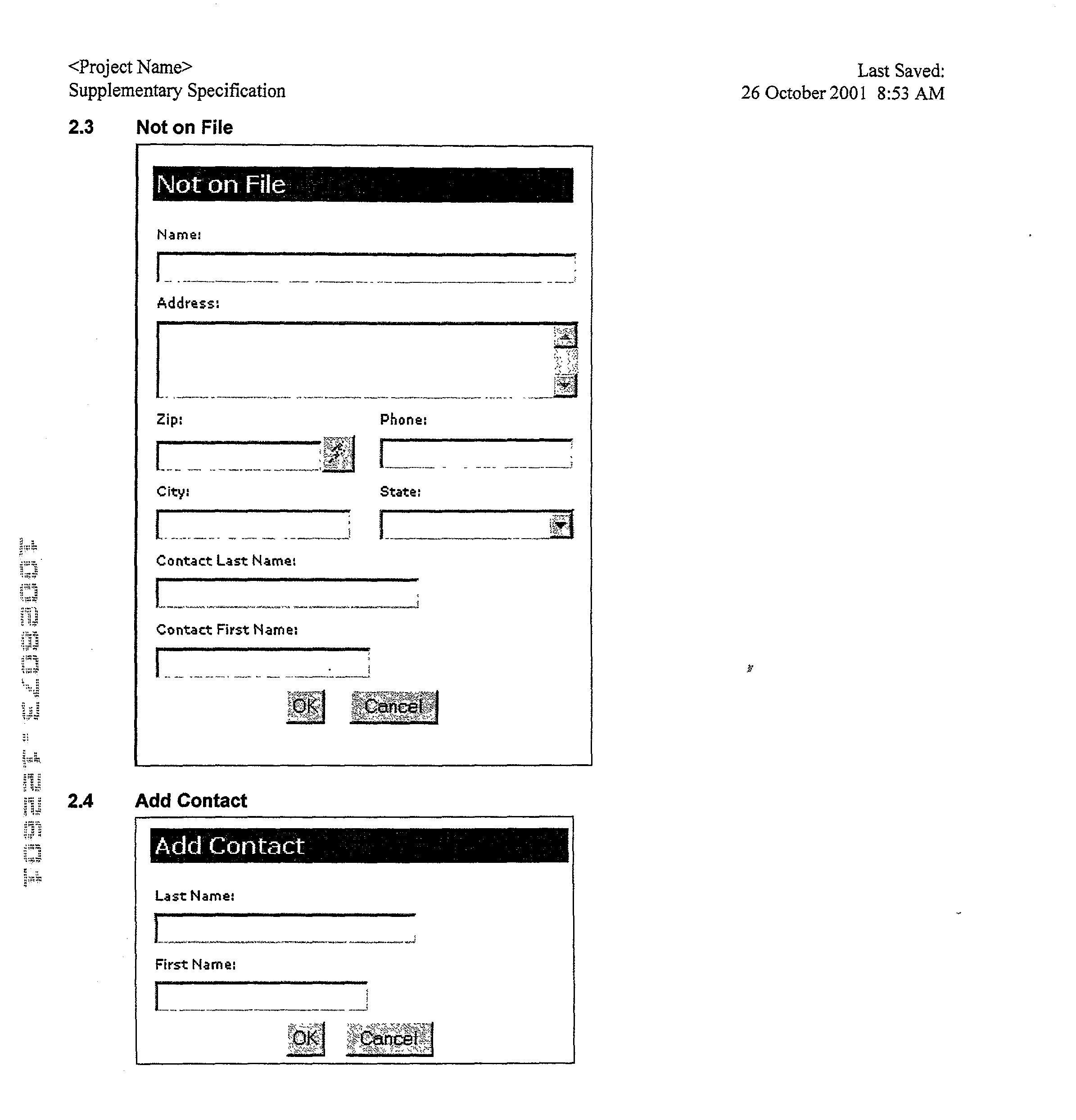 Figure US20030125992A1-20030703-P00576