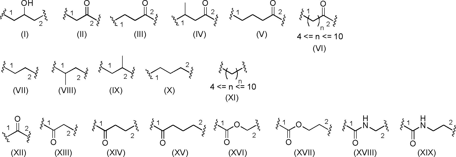 Figure DE102012223514A1_0001