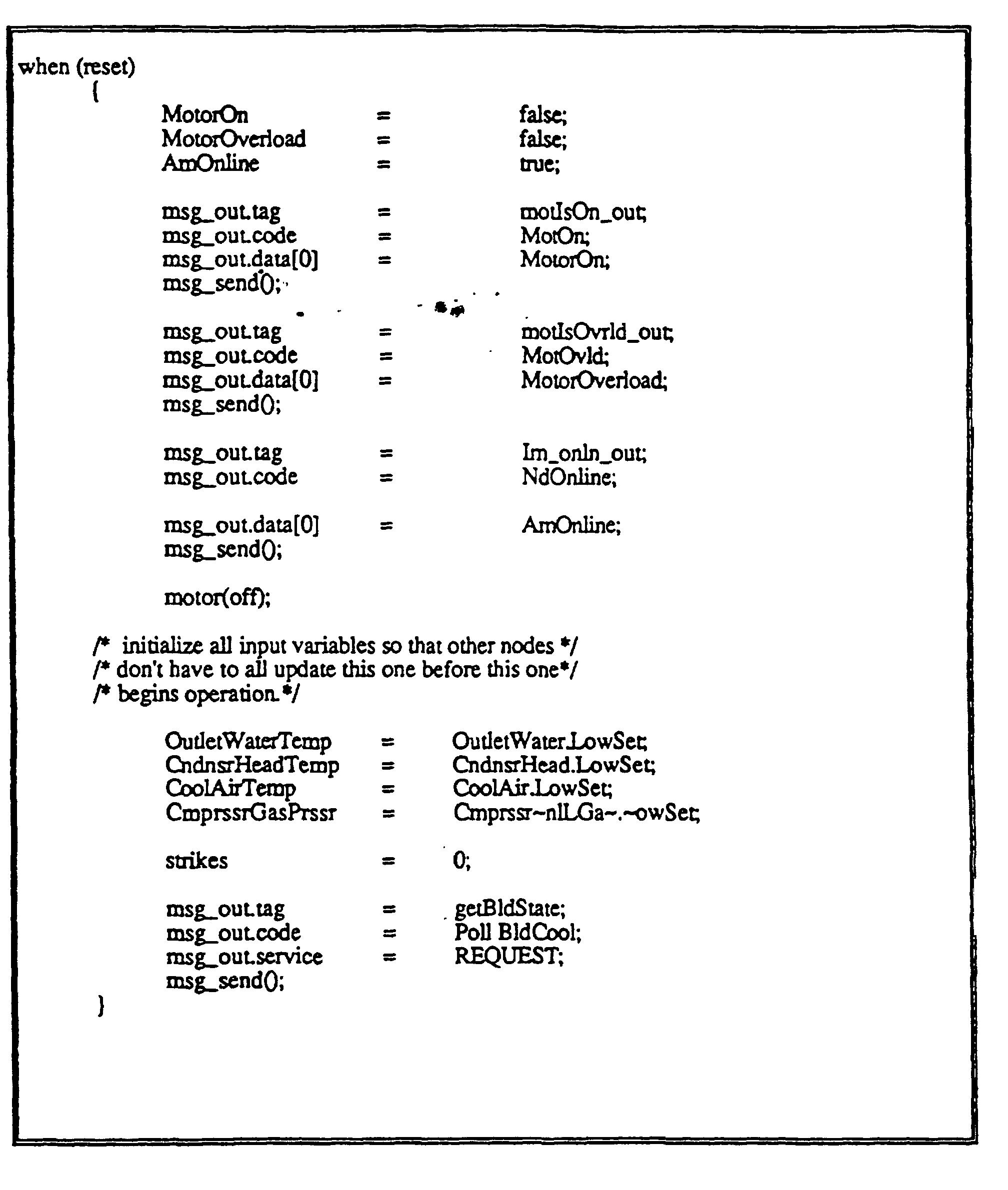 Figure 00600001