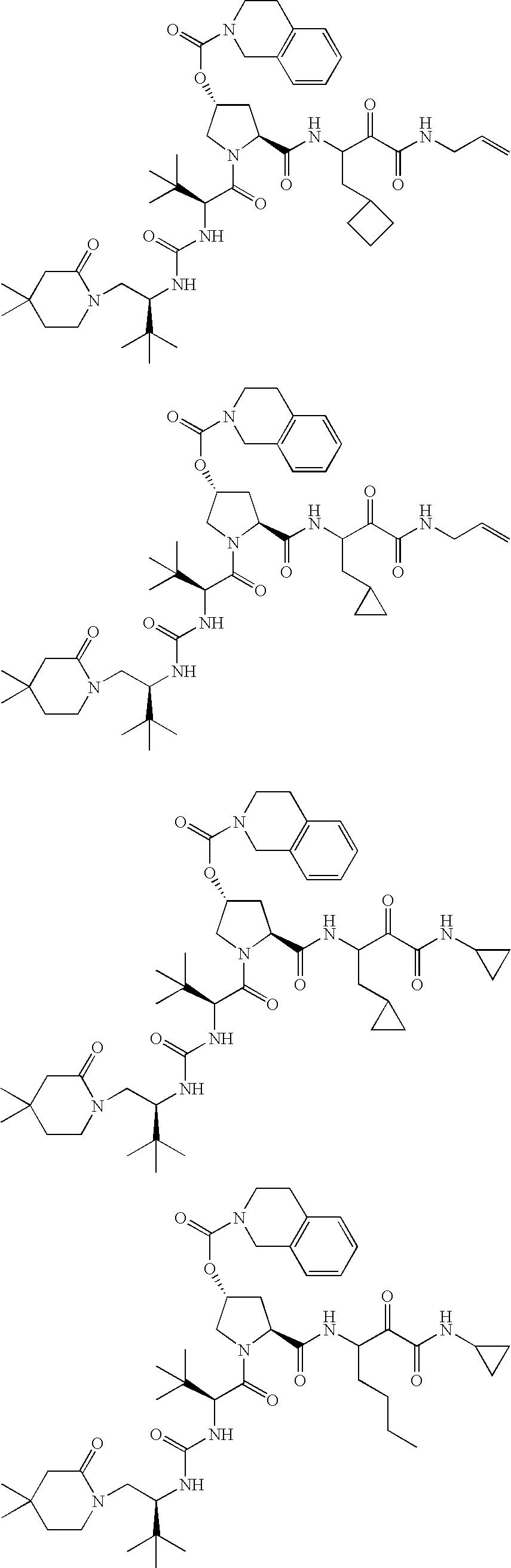 Figure US20060287248A1-20061221-C00567