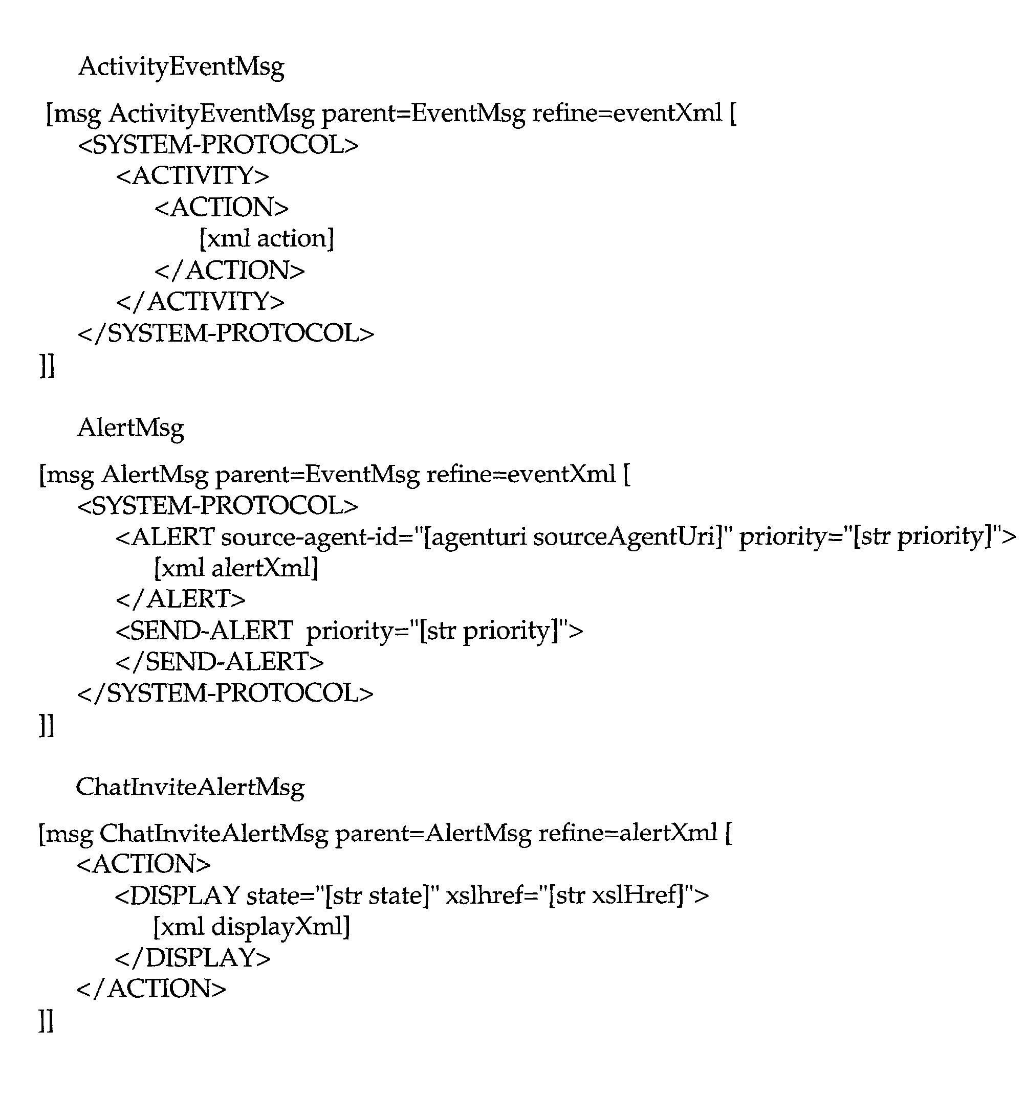 Figure US20030217096A1-20031120-P00002