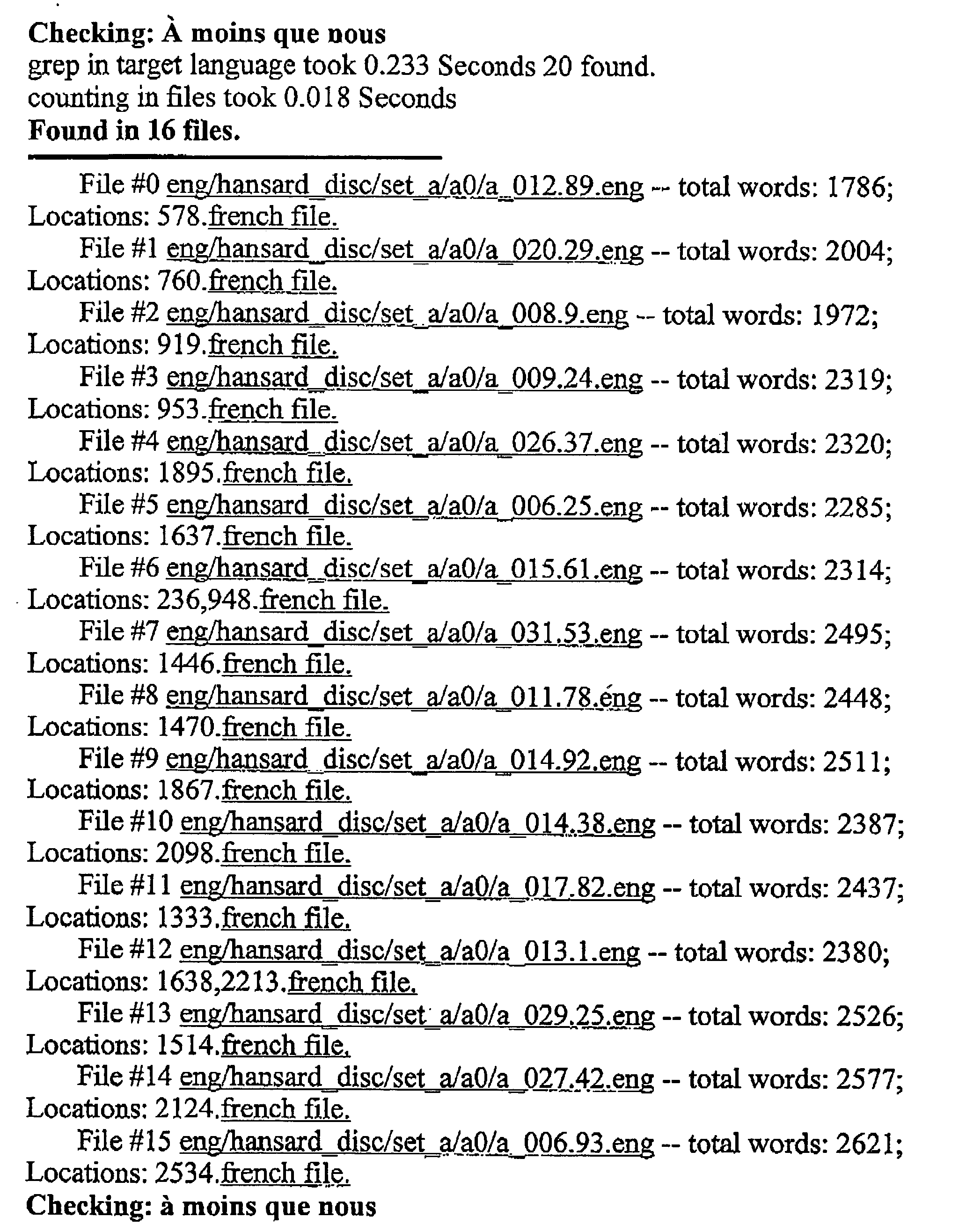Figure US20040122656A1-20040624-P00125