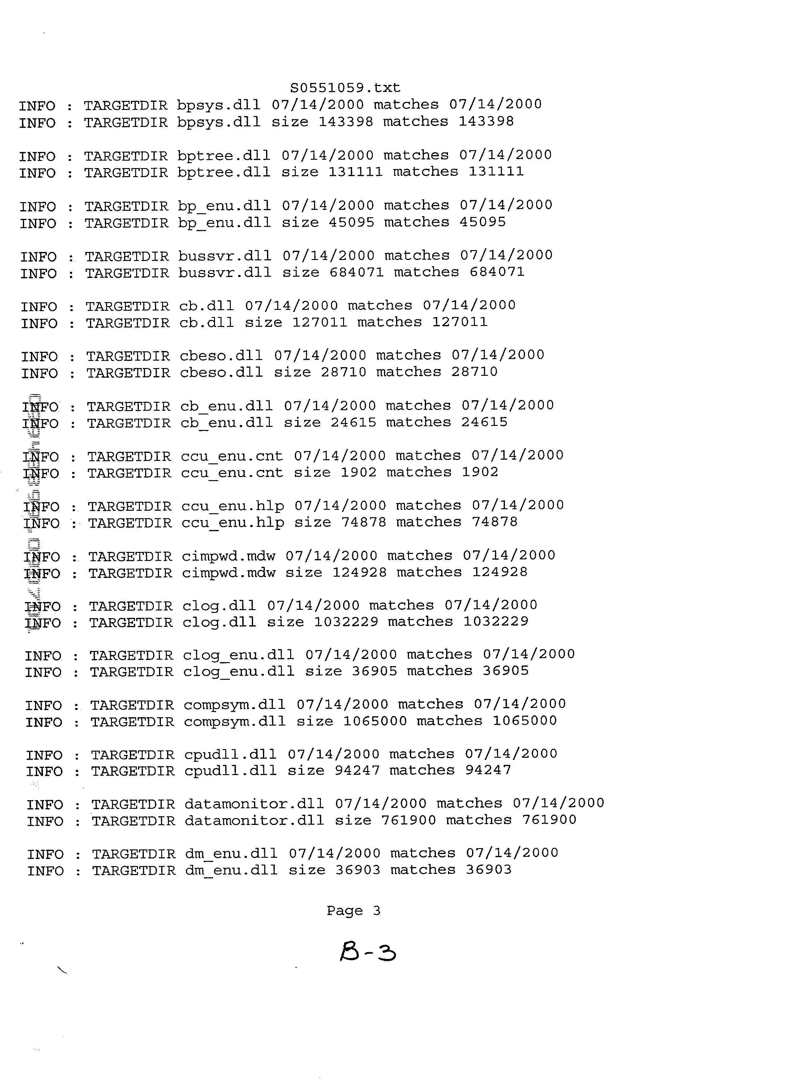 Figure US20030051235A1-20030313-P00013