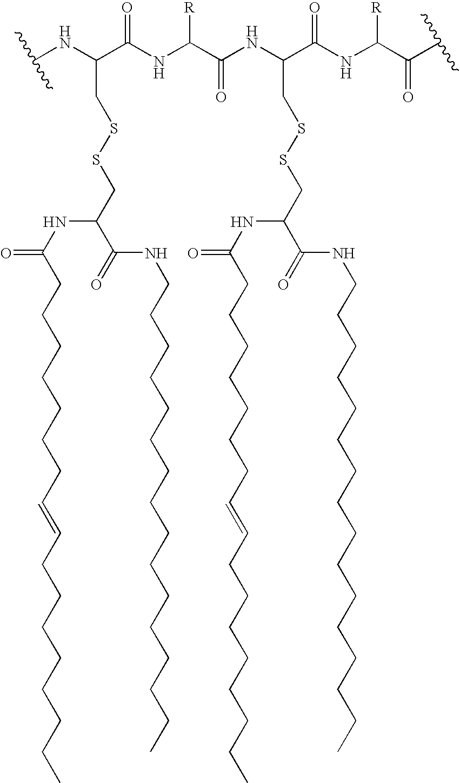 Figure US20100112042A1-20100506-C00024