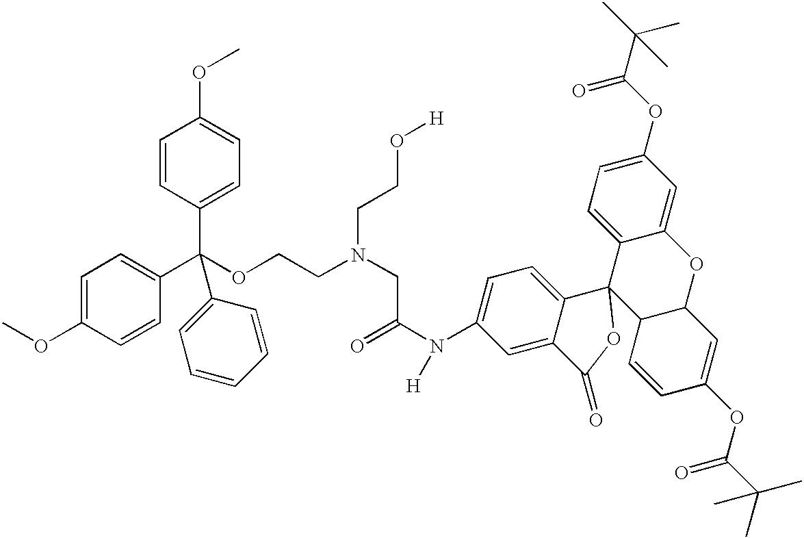 Figure US20020110691A1-20020815-C00021