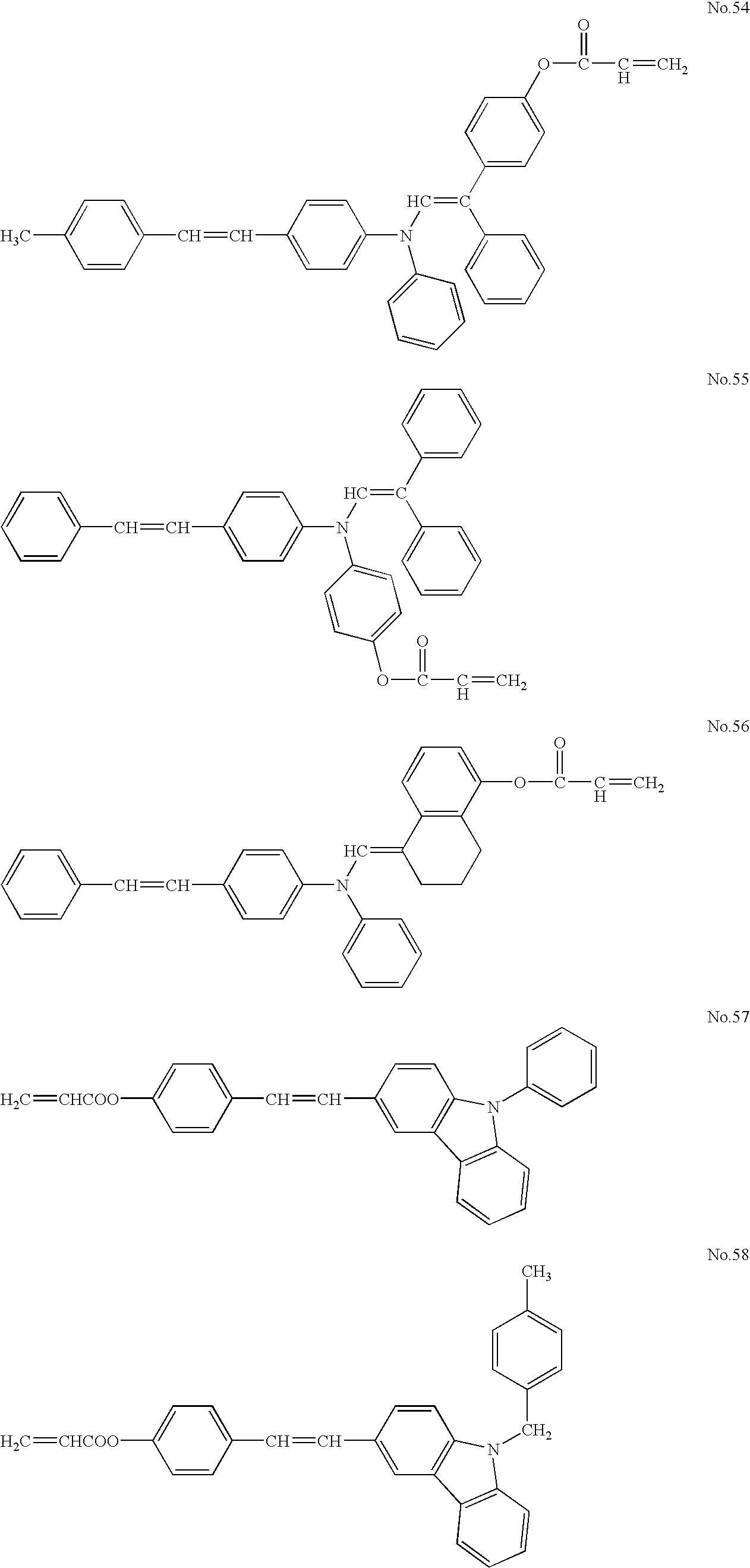 Figure US20060078809A1-20060413-C00017