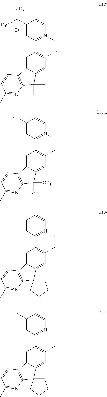 Figure US10003034-20180619-C00121