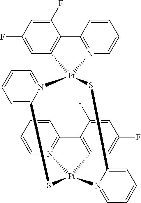 Figure US09231218-20160105-C00172