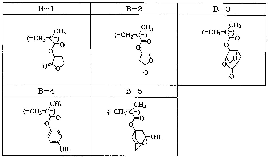 Figure pat00060