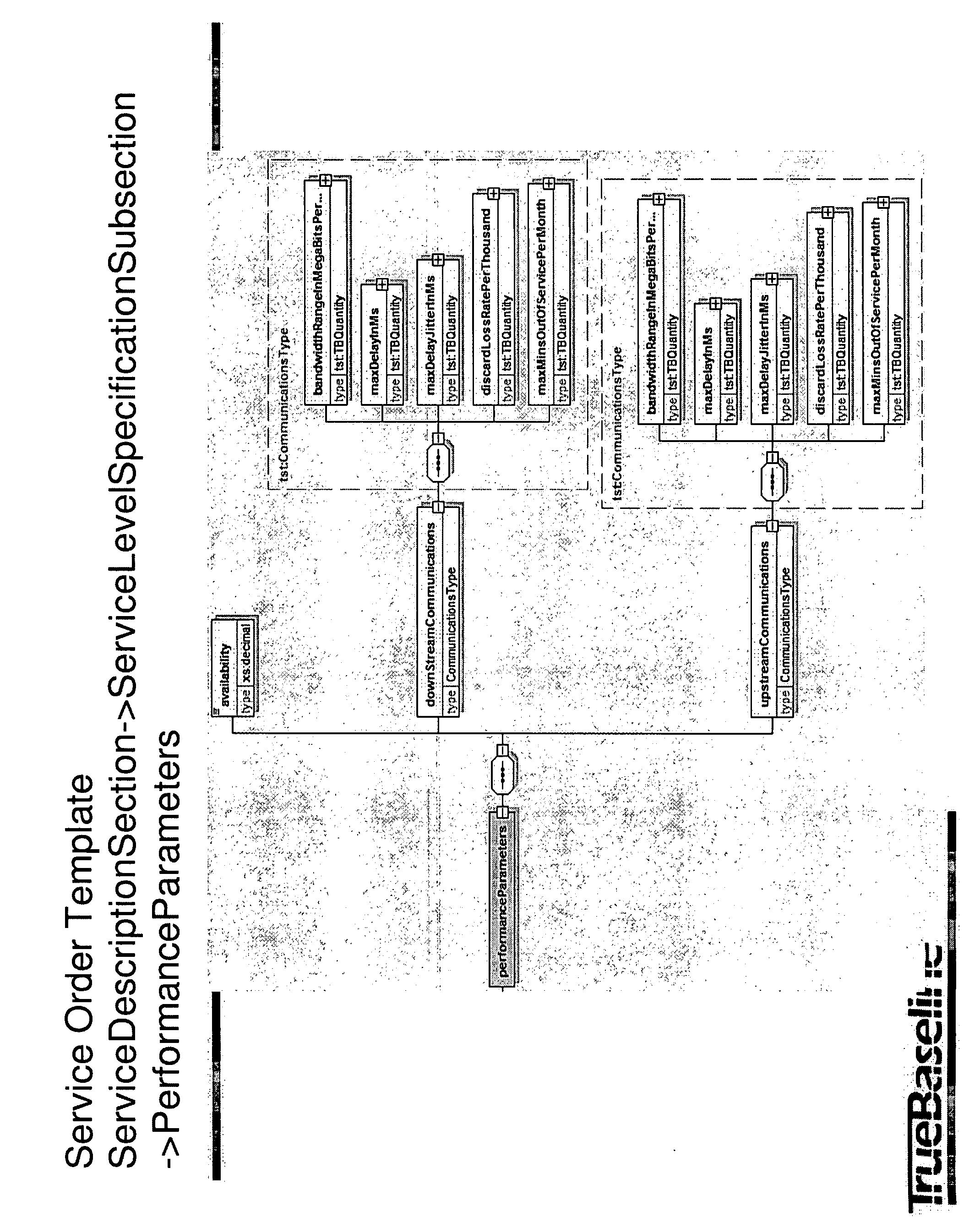 Figure US20080126406A1-20080529-P00077