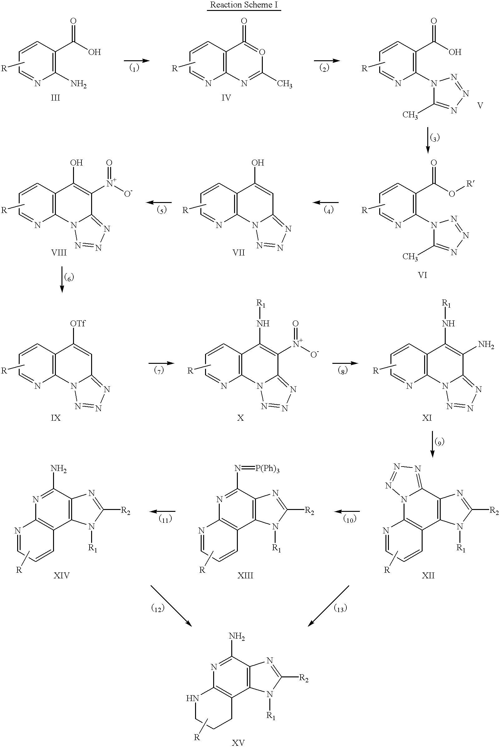 Figure US06194425-20010227-C00007