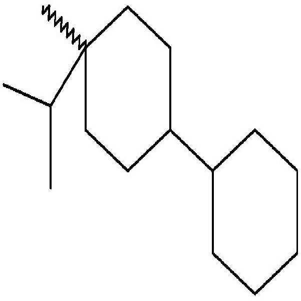 Figure 112010048897674-pat00070
