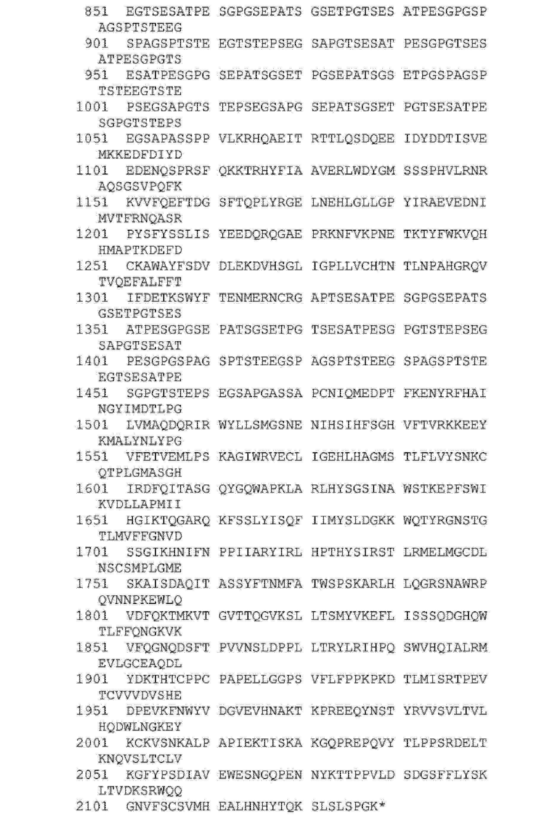 Figure CN104661674AD01591