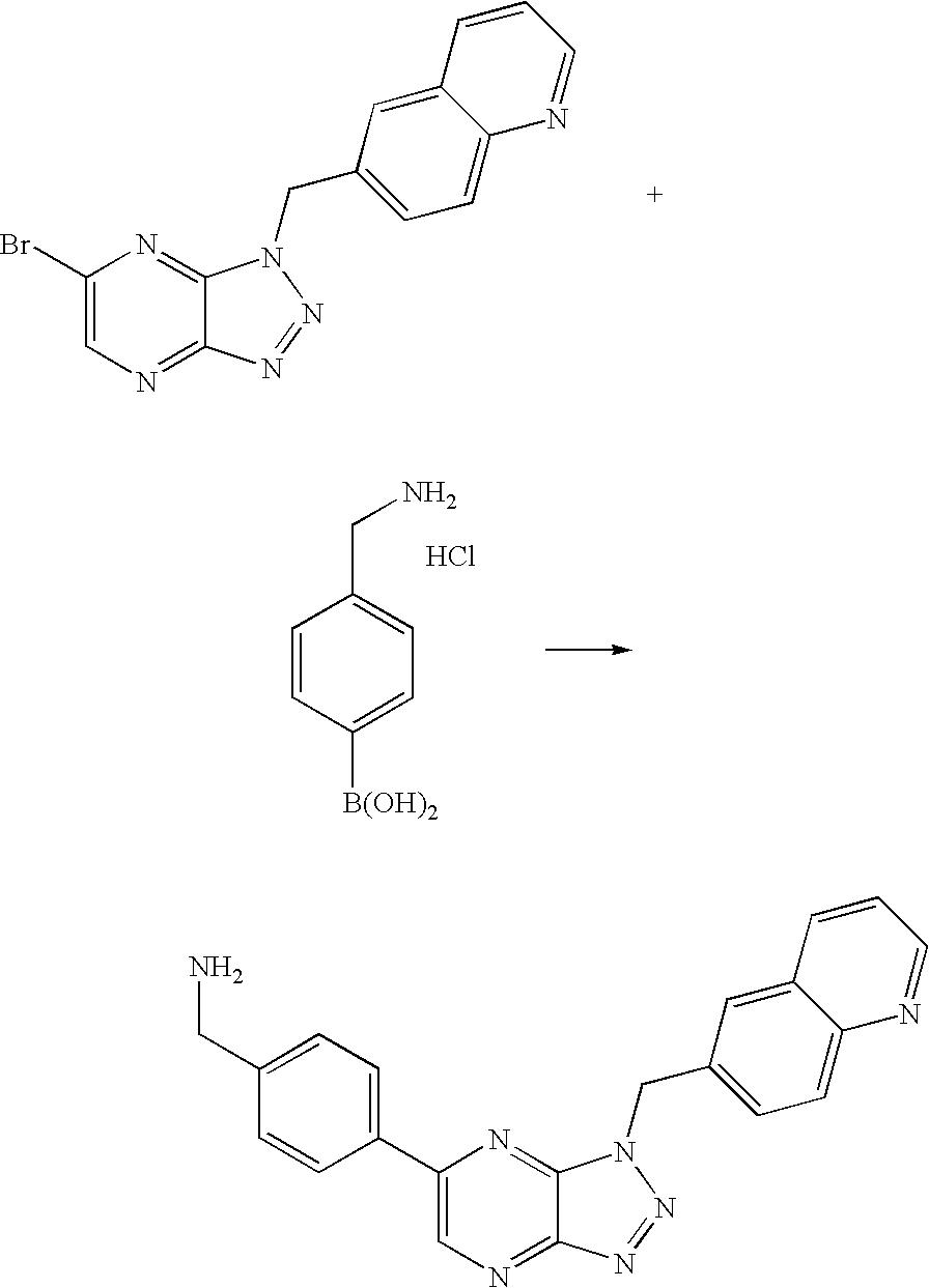 Figure US20100105656A1-20100429-C00027