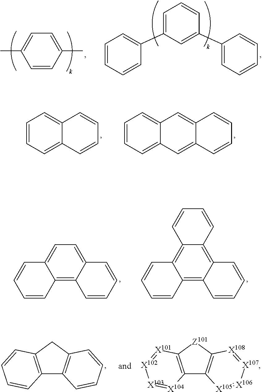 Figure US10033004-20180724-C00045