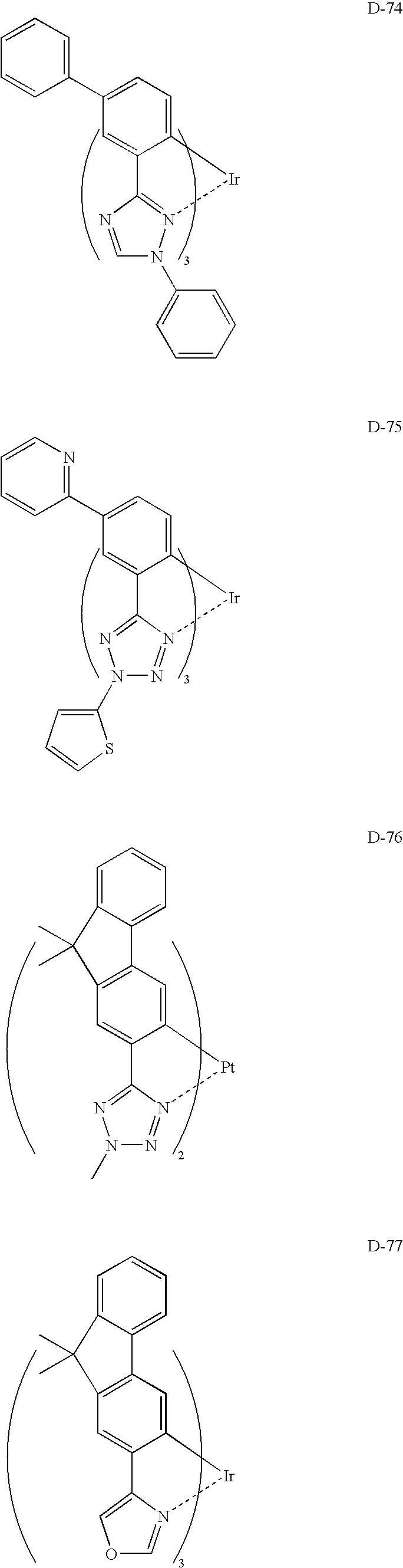 Figure US08053765-20111108-C00035