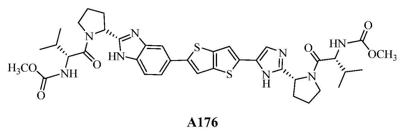 Figure pct00372