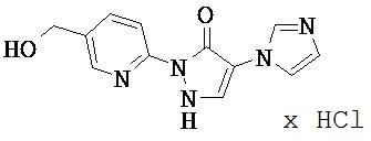 Figure 00000118