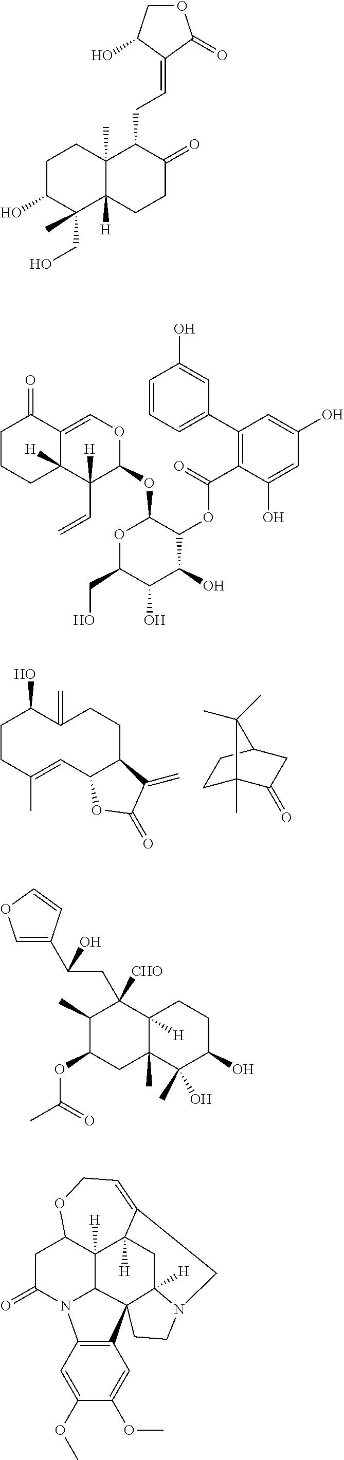 Figure US09962344-20180508-C00110