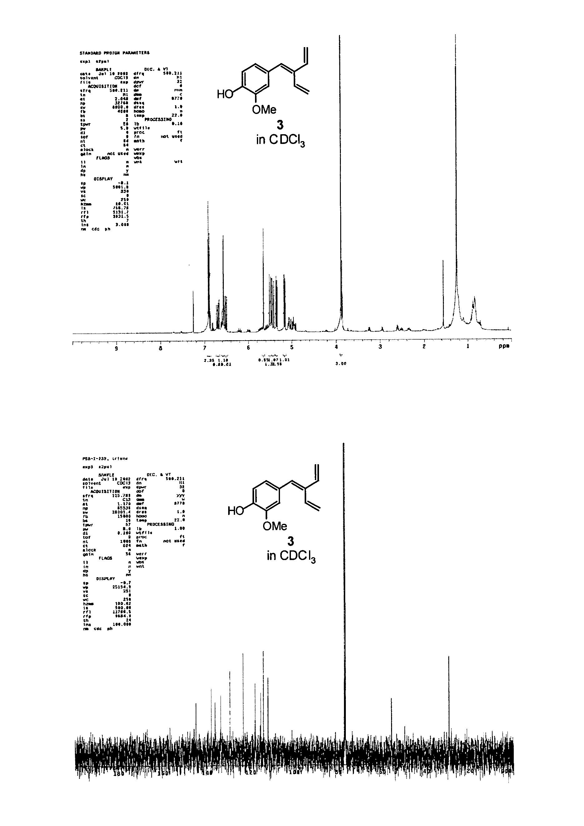 Figure US20040214232A1-20041028-P00028