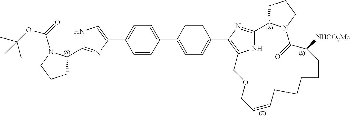 Figure US08933110-20150113-C00377