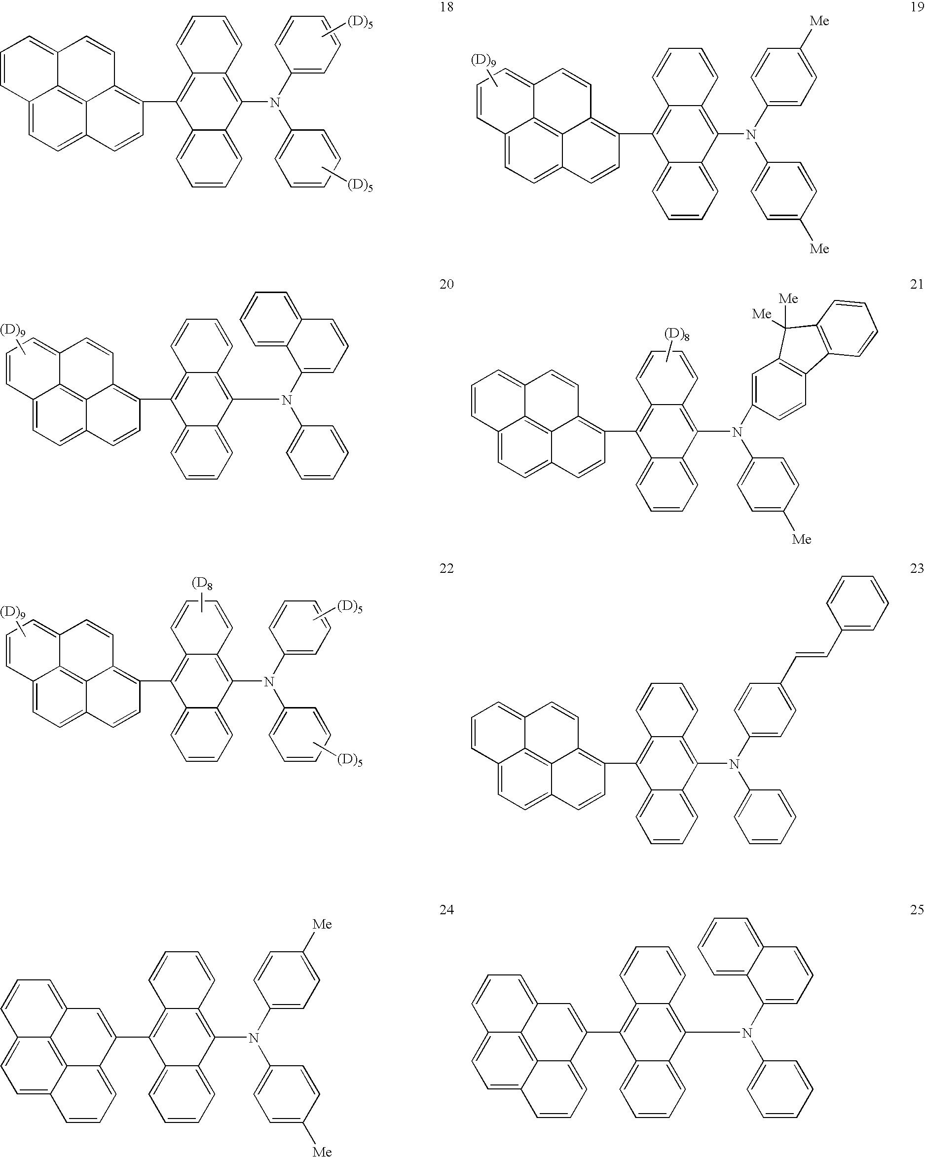 Figure US20060115678A1-20060601-C00007