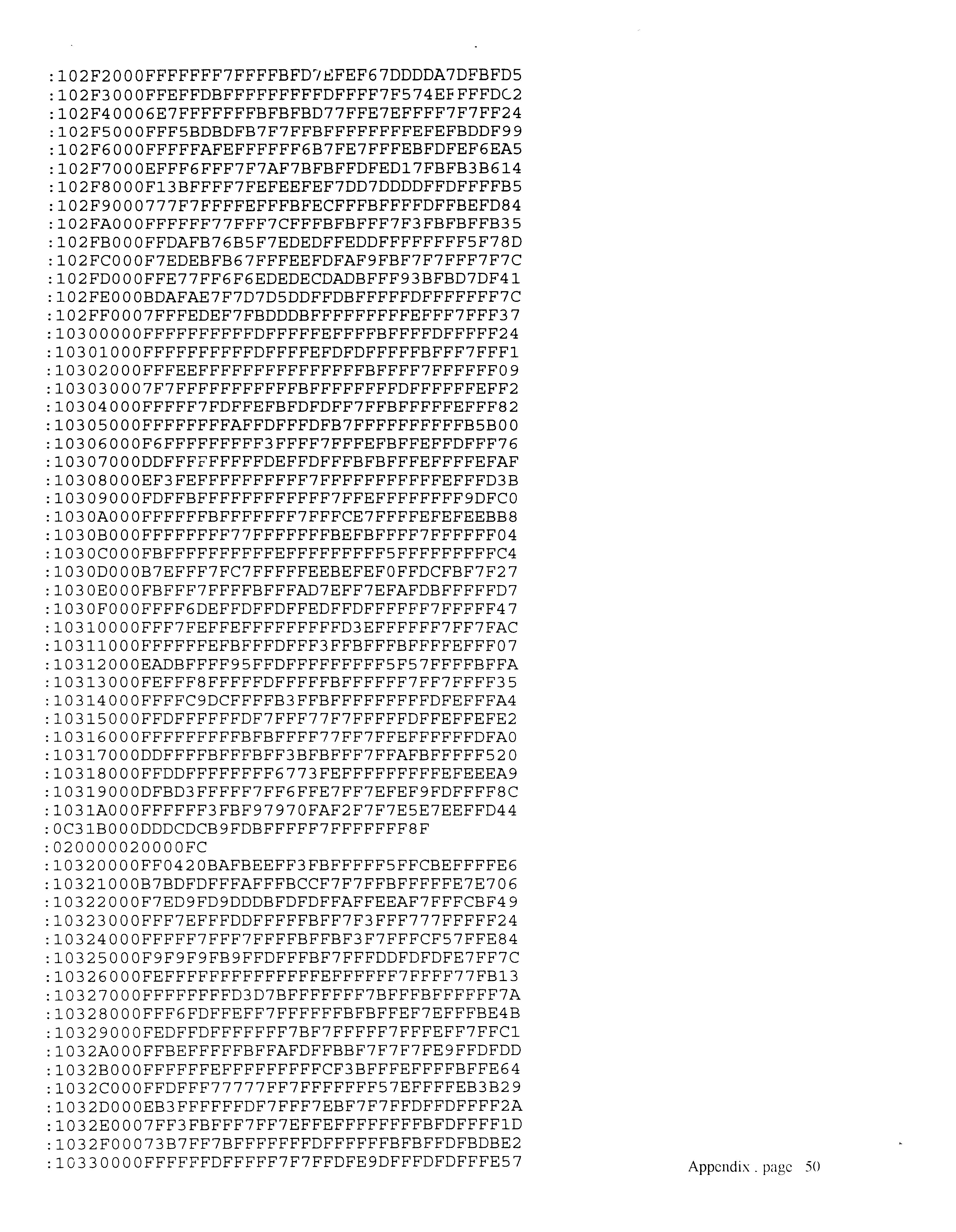 Figure US06458121-20021001-P00051