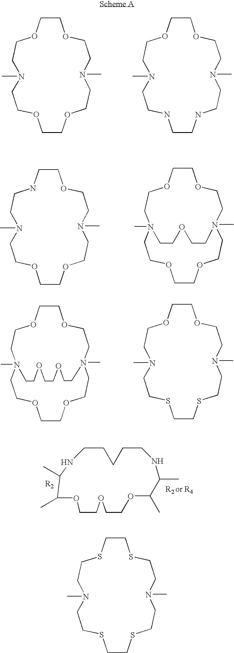Figure US20050280604A1-20051222-C00007