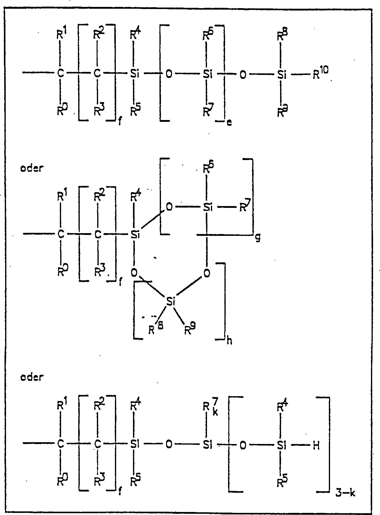 Figure DE000019719438C5_0006