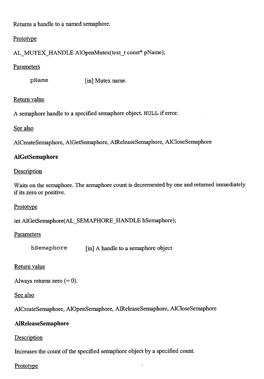 Figure US20030233566A1-20031218-P00081