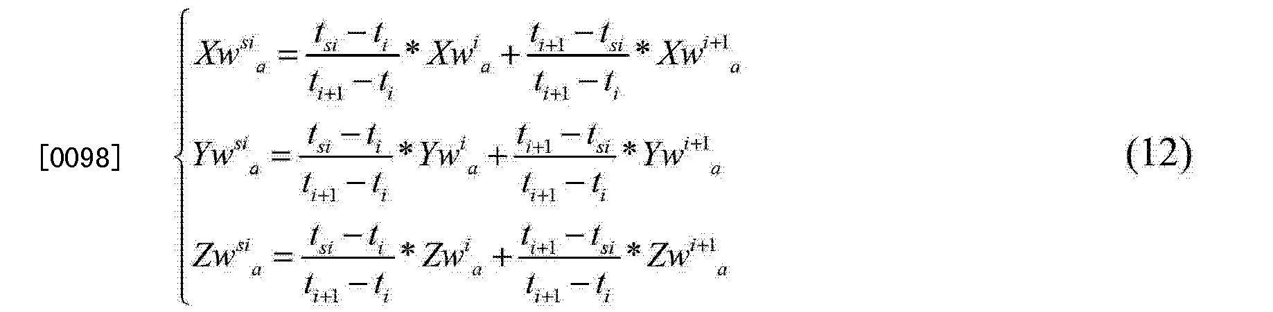Figure CN103971359AD00111