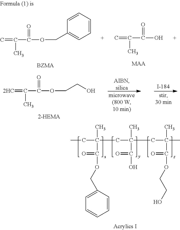 Figure US08367768-20130205-C00007